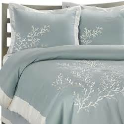 King Comforter Sets Bed Bath And Beyond Buy Harbor House Coastline California King Comforter Set