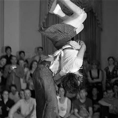 knoxville swing dance association 55 best lindyhop in black and white images on pinterest