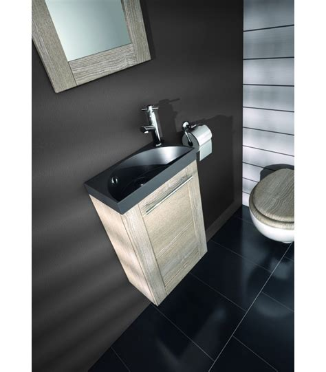 meuble lave toilette meuble lave mains coventry banyo