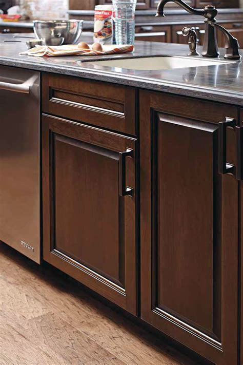 Country Sink Base Cabinet country sink base cabinet cabinetry