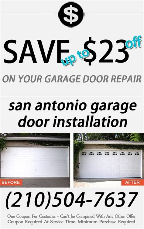 l repair san antonio san antonio garage door repair thegibbonsschool com