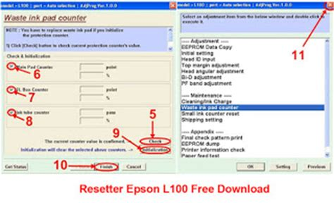 epson l120 resetter free download with crack adjprog cracked exe