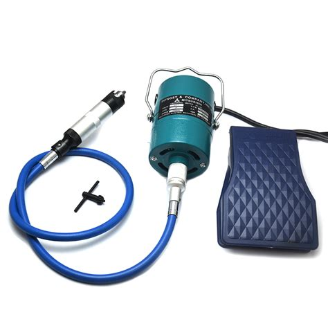 jewelry equipment aliexpress buy goxawee mitsubishi motor flex shaft