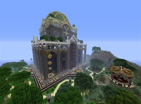 built for battle a beginner s guide to understanding and defending your faith books the latecomer beginner s guide to minecraft