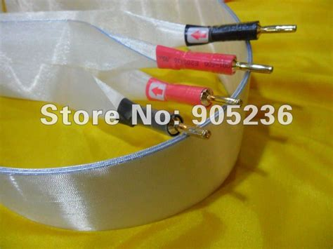Diy Silver Plated Audiophile Aux Cable 35mm To 50cm audiophile speaker cable 1 5m chinaprices net