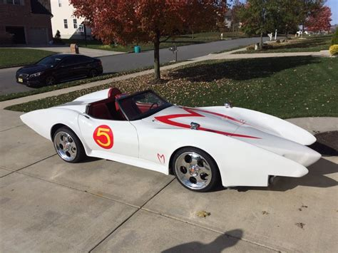 corvette replicas for sale corvette replica for sale autos post