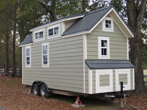 tiny home for sale pdf mini houses for sale plans free