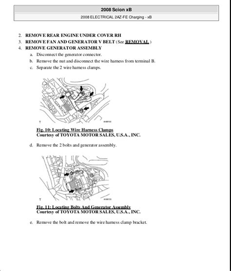 vehicle repair manual 2005 scion xb parental controls service manual hayes car manuals 2012 scion xb engine control scion xb 2003 2007 service manual
