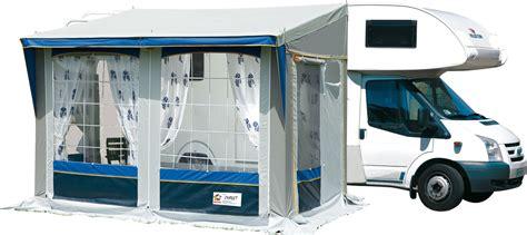 tenda veranda prezzi tenda veranda chalet