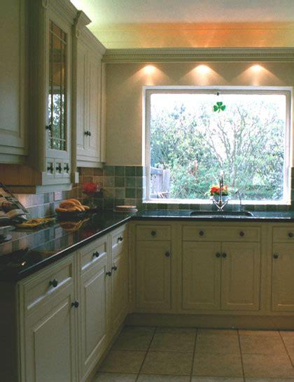 bespoke kitchen cabinets bespoke kitchen cabinets ideas for bespoke kitchen