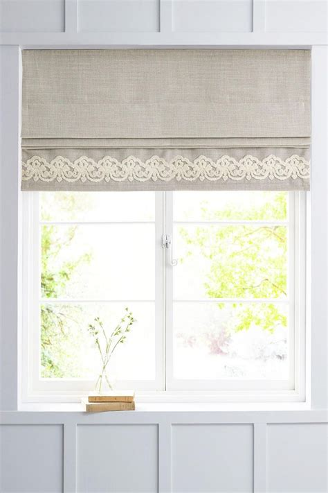 shades blinds curtains 25 best ideas about neutral roman blinds on pinterest