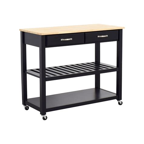 kitchen cart cabinet 60 crosley crosley kitchen cart cabinet tables