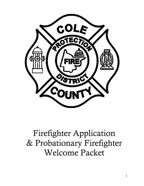 fire department badge coloring page sketch coloring page