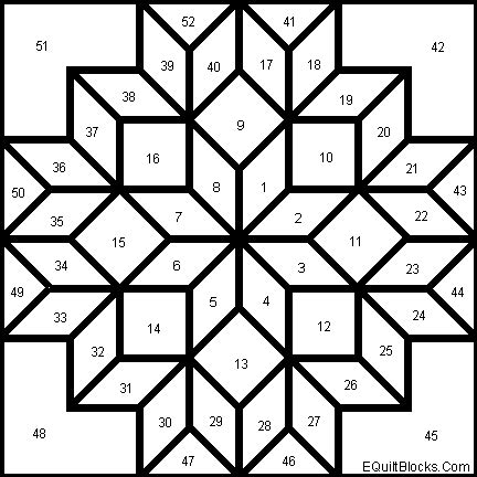 free printable carpenter s star quilt pattern dutch rose quilt carpenters wheel beautiful quilts