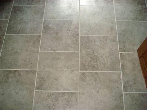 422 best tile installation patterns images on pinterest 11 best images about staggered floors on pinterest tile