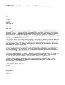 best cover letter introduction how to write self introduction letter for visa application