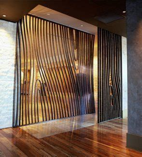 interior partition wall material premier interior design home decor