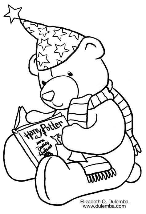 sad bear coloring pages all sad teddy bear coloring coloring pages