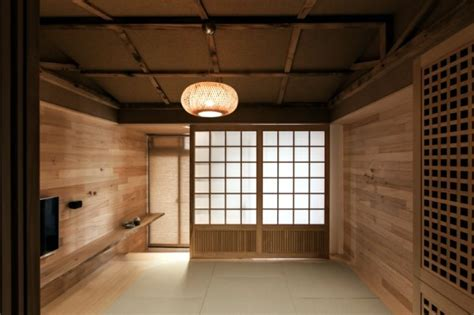 Japan Small Home Interior Design Modern Minimalist Interior Design Style Japanese Style