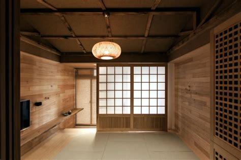 Apartment Design Japanese Style Modern Minimalist Interior Design Style Japanese Style
