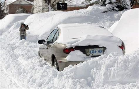 ottawa leads in top weather stories