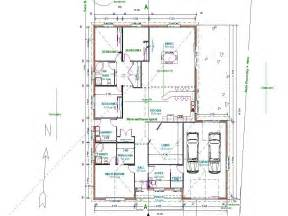 autocad 2d drawing sles 2d autocad drawings floor plans houses plan designs mexzhouse com
