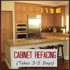 1000 images about laminate cabinet refinish on pinterest serendipity woodwork and chic 1000 images about kitchen cabinet refacing on pinterest