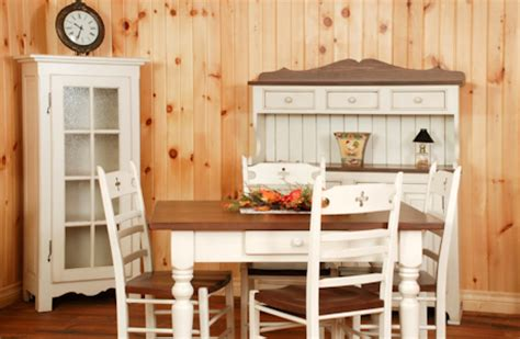 kitchen furniture country style kitchen cabinets country