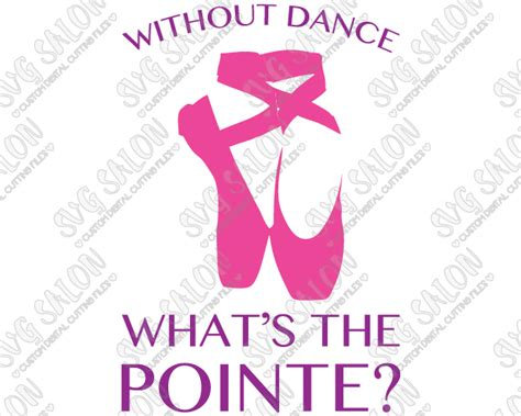 Toilet Mug by Without Dance What S The Pointe Custom Diy Iron On Vinyl