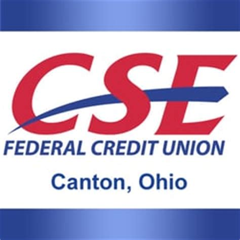 federal credit union bank phone number cse federal credit union bank building societies