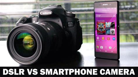 Hp Sony Kamera Bagus kamera hp vs kamera dslr bagus yang mana digunakan april