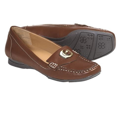 loafer leather shoes 28 beautiful shoes loafers playzoa