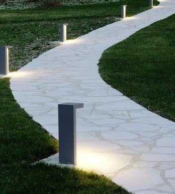 illuminazione vialetti giardino illuminazione vialetti giardino happycinzia