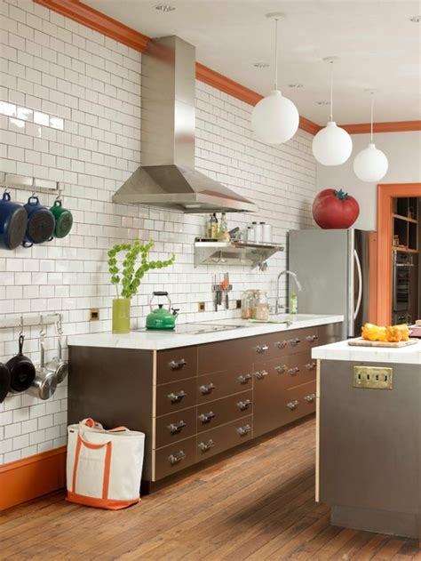 storage solutions for your kitchen makeover utensils storage and kitchens small kitchen remodeling 4 ideas storage solutions