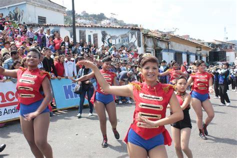 imagenes de los reyes magos en venezuela pedir 225 n declarar a los reyes magos de capacho como