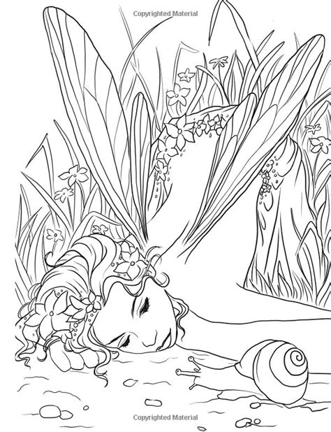 coloring pages for adults amazon 98 b 228 sta bilderna om kolorowanki p 229 pinterest livres