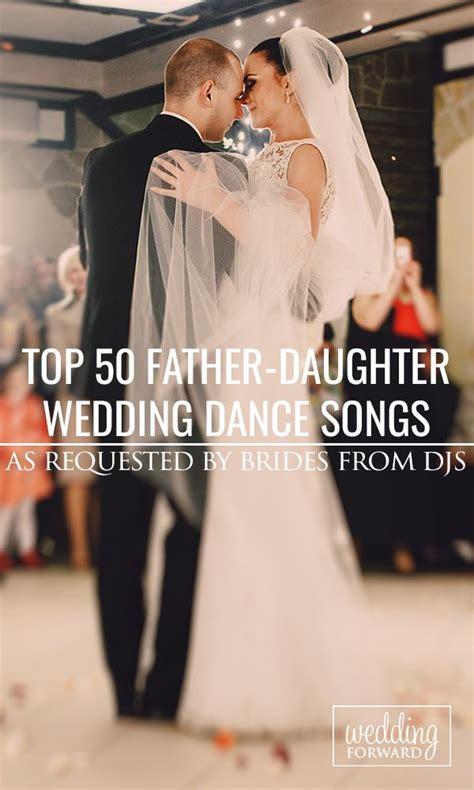braut vater tanz lied 79 besten lieder f 252 r die hochzeit bilder auf