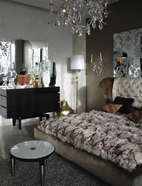elegant bedroom decor 40 luxury master bedroom designs designing idea