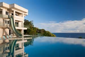 homes for on the big island fabulous new listing luxurious oceanfront residential