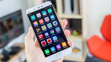 best value android phone xiaomi mi 5 review extraordinary value android phone
