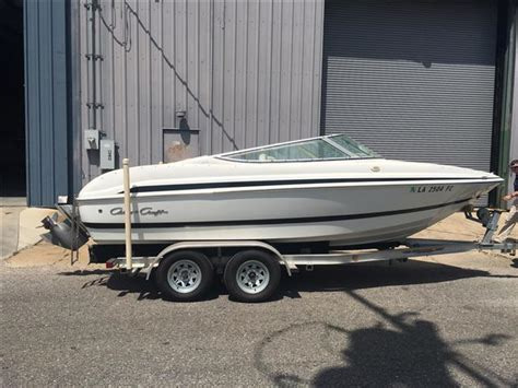 used open bow boats for sale near me used boats for sale pre owned boats near me