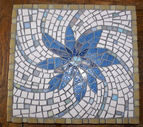 mosaic templates mosaics quot sacred geometry quot designs kareen collie s name