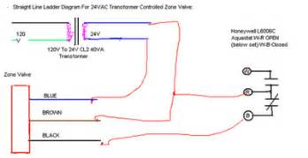 taco zone valve wiring diagram for two taco get free image about wiring diagram