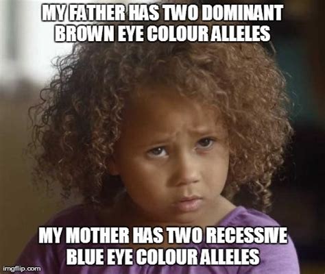 mixed race memes image memes at relatably com