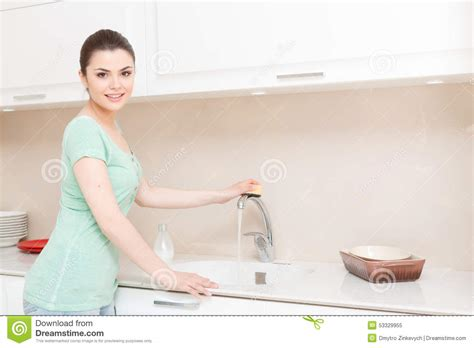 le journal de la femme cuisine le journal de la femme cuisine 28 images journee de la