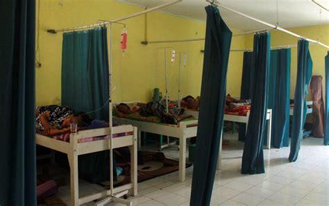 jkn indonesia dalam kondisi parah