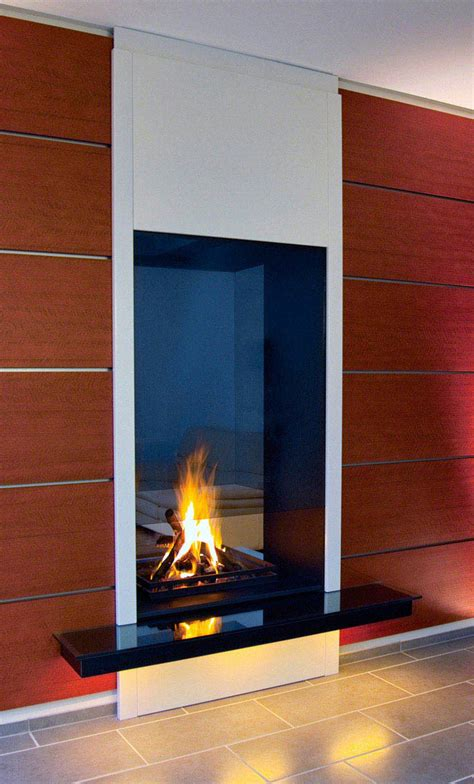 Sided Fireplace Canada by Sided Fireplaces See Through Fireplaces Tunnel
