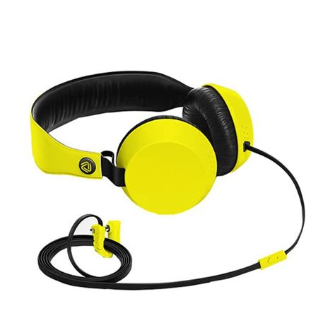 Knock Coloud Nokia Headphones 13 best images about all new experience on pisces sony and yellow