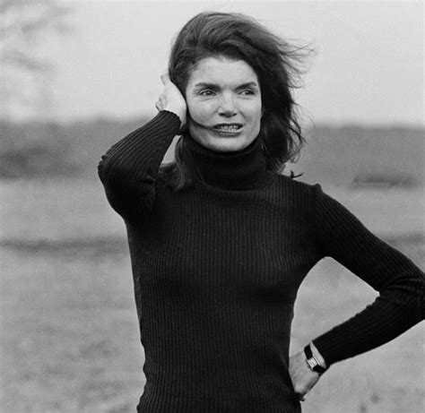 Jackie O instyle archives looking back 20 years to remember an