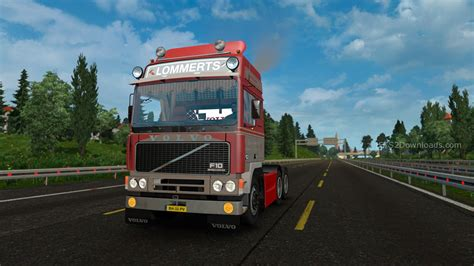 mod euro truck simulator 2 game modding the very best euro truck simulator 2 mods geforce